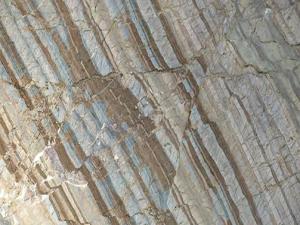 Corteccia Quartz - Oba7 Marbella - natural marble stones, doors and windows