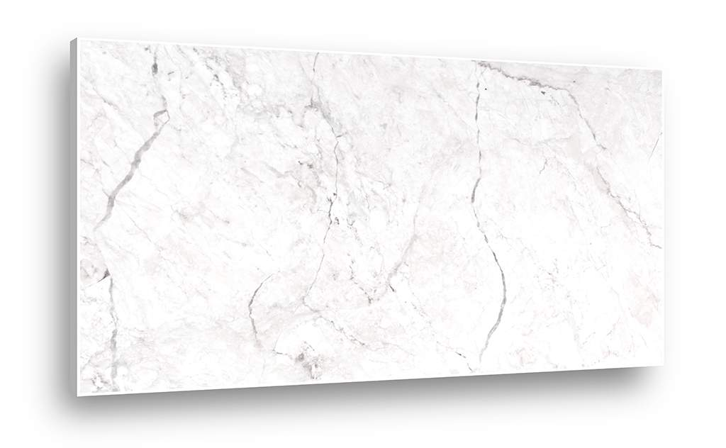 Image: About us | Oba7 Marbella - natural marble stones, doors and windows
